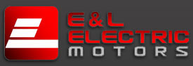 E and L Electric